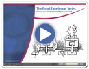 Excerpt from Part 1 of Email Excellence